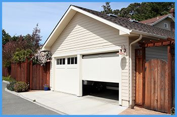 Eagle Garage Door Service Rancho Palos Verdes, CA 310-507-8705